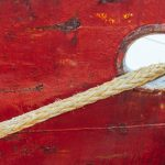 abstract-closeup-of-ships-port-hole