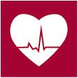 hh-health-icon