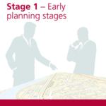 stage1-planning