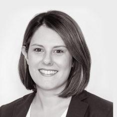 Sarah Cappello